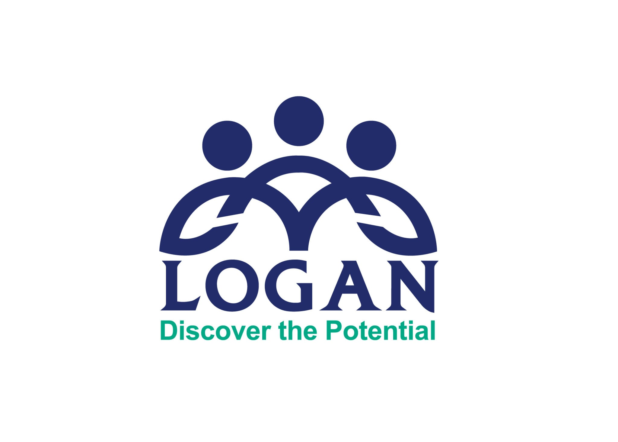 main-logan-logo-rgb-with-statement-outlined