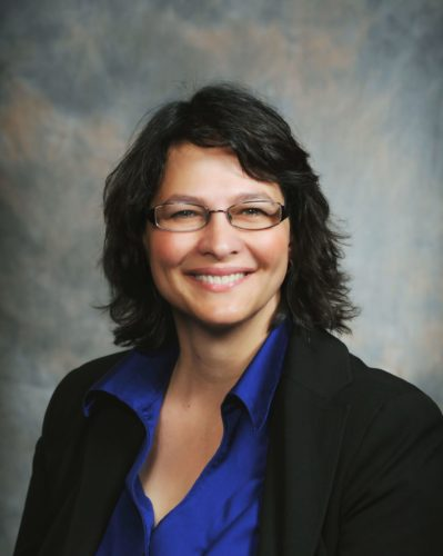 Kathy Crimmins