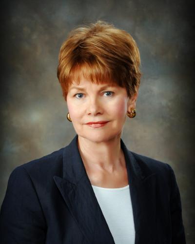Taylor Axelberg