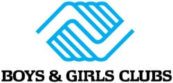BoysGirlsClubLogo