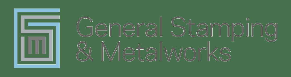 General Stamping & Metalworks