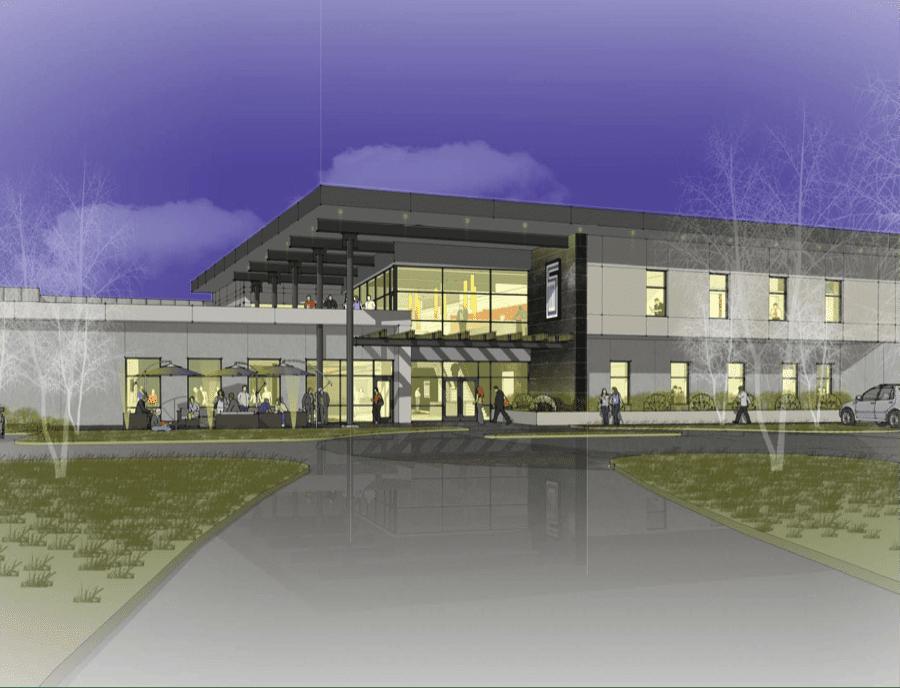 new-building-rendering