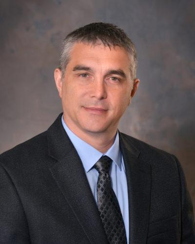 Jeff Zelley